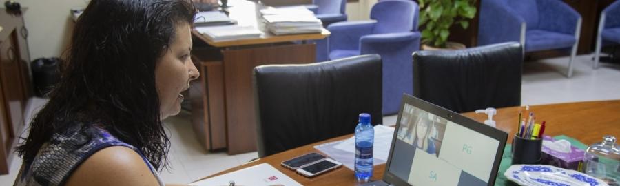 La Diputació destina 40.000 euros a ajudes per a elaboració de plans d'igualtat en municipis de menys de 10.000 habitants