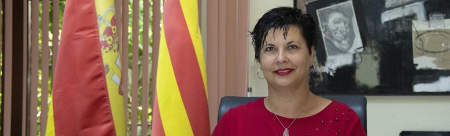 La Diputació impulsa per primera vegada la redacció de plans d'igualtat en 18 municipis xicotets de la província